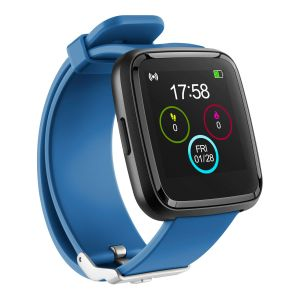 SmartWatch Bluetooth Full Touch