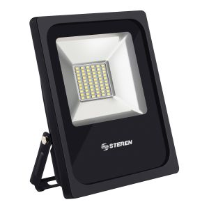 Reflector LED de 30 Watts