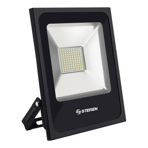 Reflector LED de 50 Watts